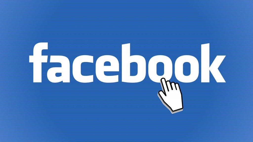 Crea tu primer chatbot de Facebook Messenger en Python - Chatbot Chile